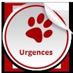 pict_urgence